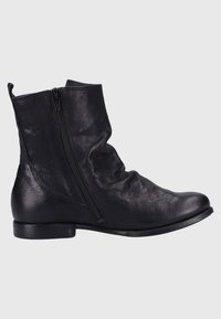 Think! - Classic ankle boots - black - 6