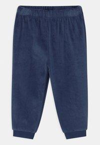 OVS - BOY  - Pyjama - vintage indigo - 2