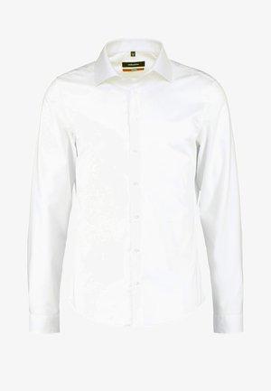 Skjorter - weiss