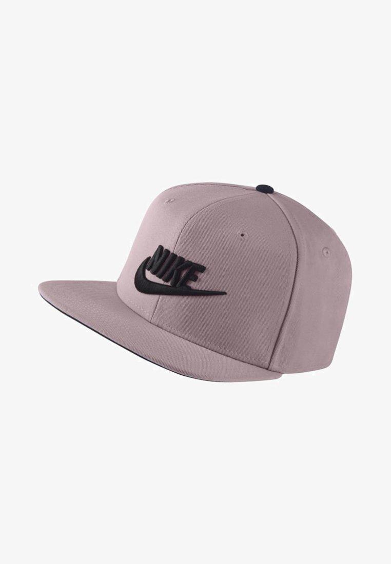 Nike Sportswear - FUTURA PRO - Keps - pink