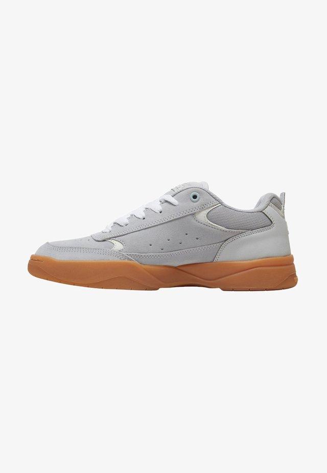 PENZA  - Sneakersy niskie - gray
