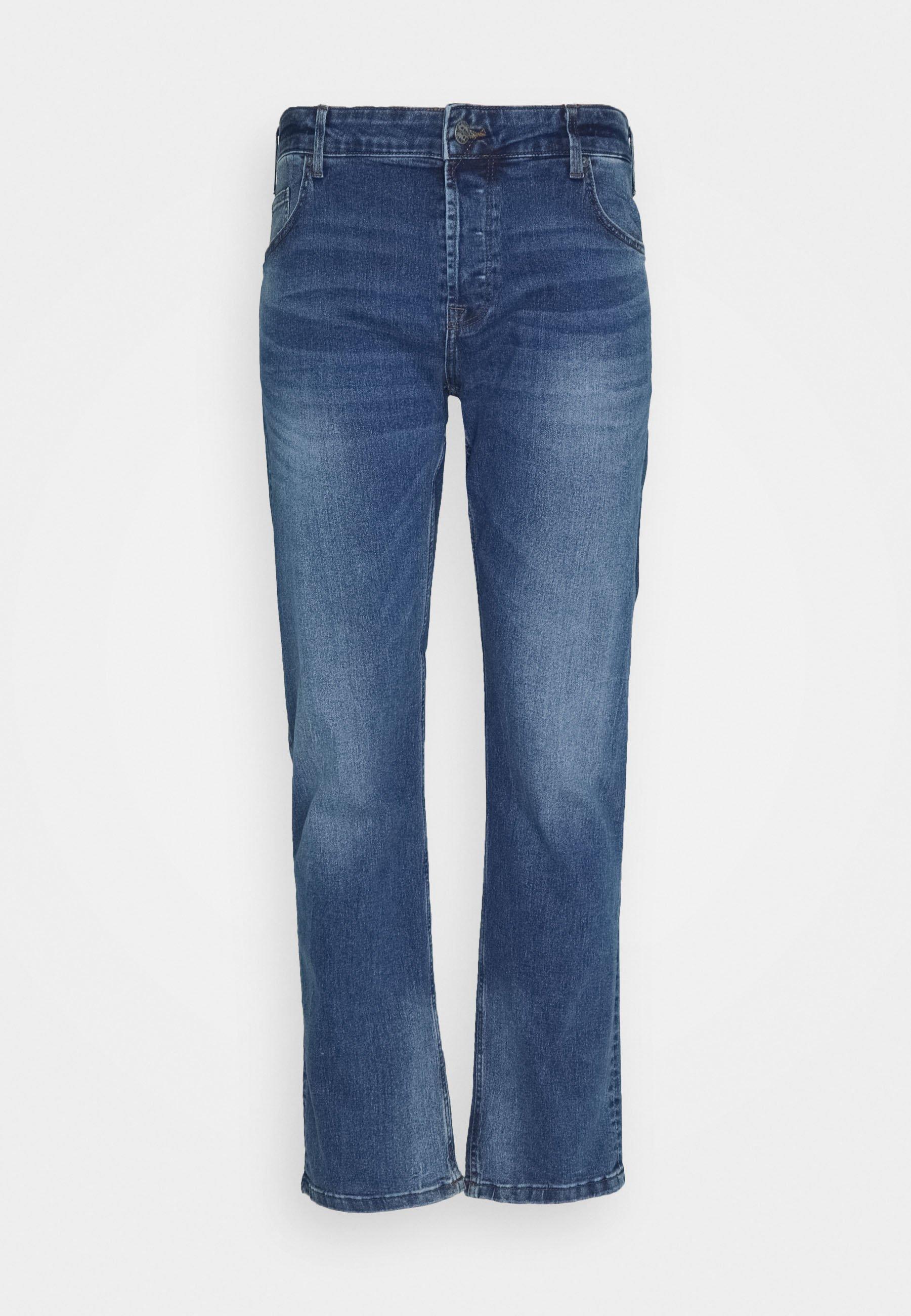 Men ONSLOOM - Straight leg jeans
