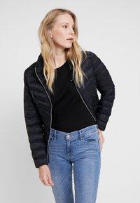 DAY Birger et Mikkelsen - DUNE - Light jacket - black - 0