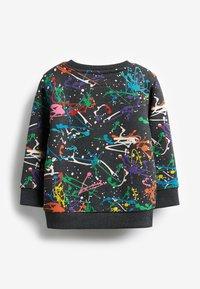 Next - Sweatshirt - grey - 2