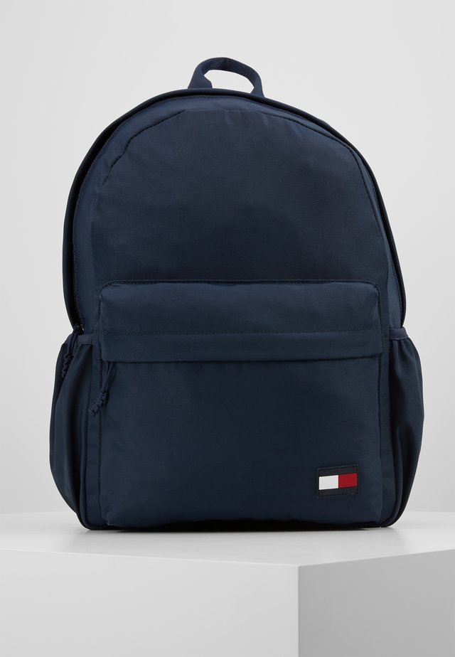 CORE BACKPACK - Rugzak - blue