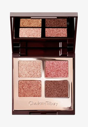 LUXURY PALETTE OF POPS - Eyeshadow palette - pillow talk