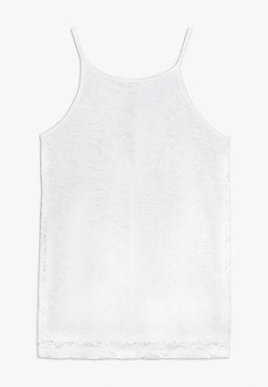 COKO - Top - off white