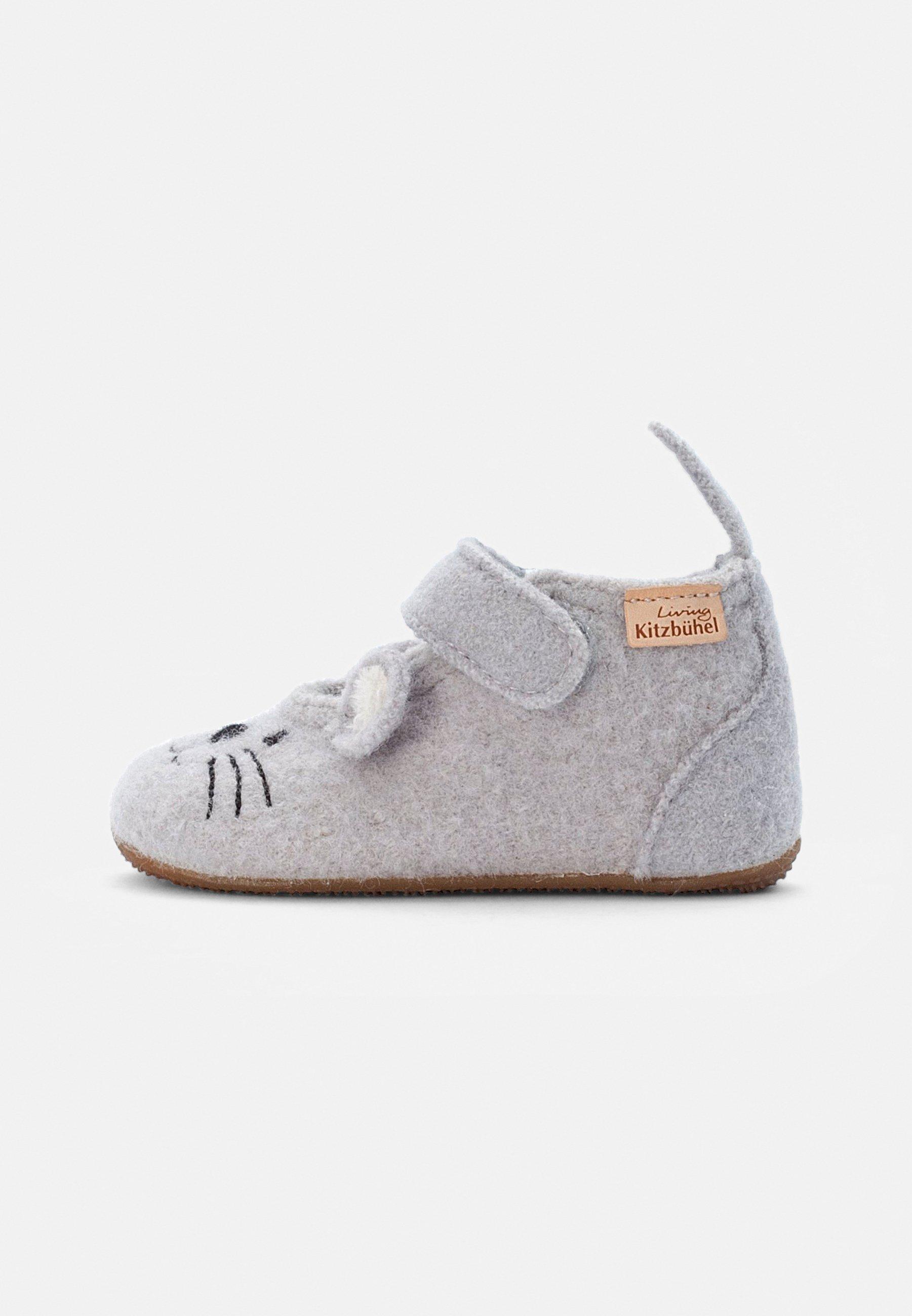 Kids MÄUSCHEN - First shoes