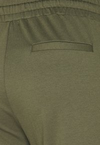 ICHI - IHKATE - Trousers - kalamata - 3