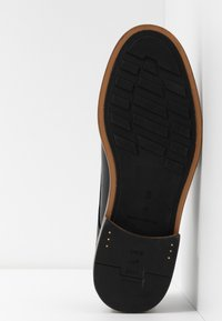 Shoe The Bear - FARINA - Slip-ons - black - 4