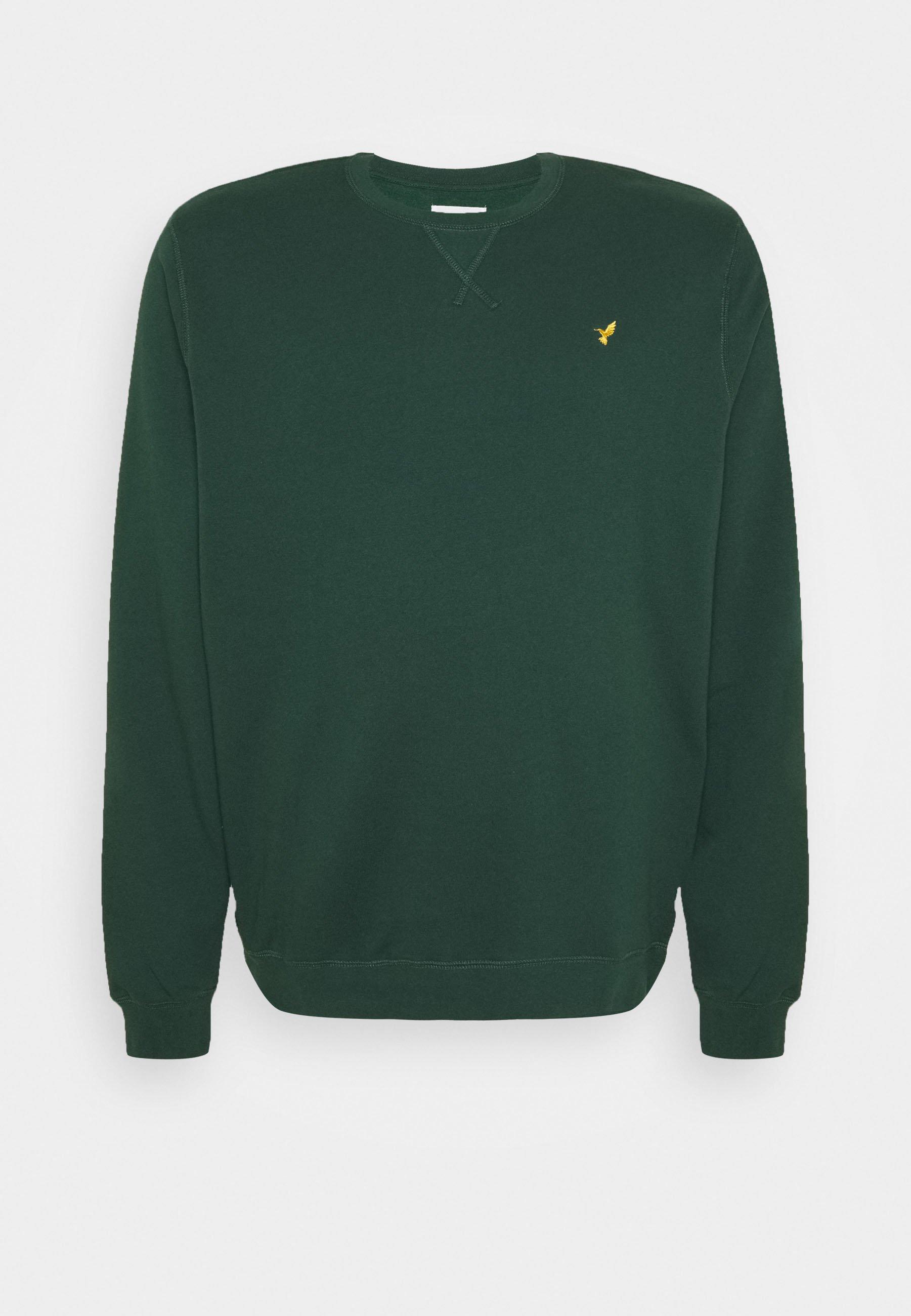 Sweatshirts Größe 6XL für Herren versandkostenfrei online