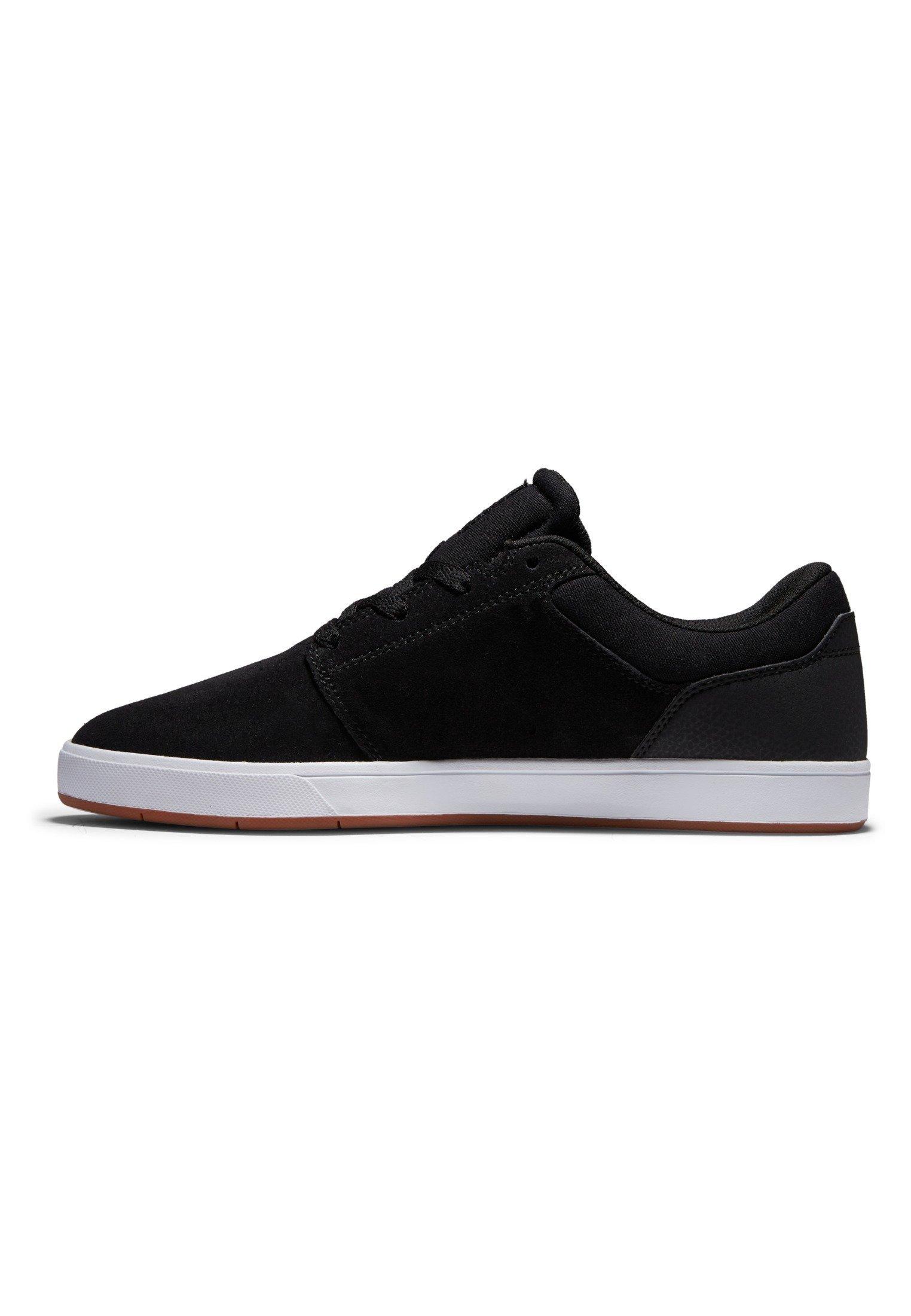 Homme CRISIS  - Chaussures de skate