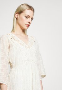 River Island - Day dress - cream - 4