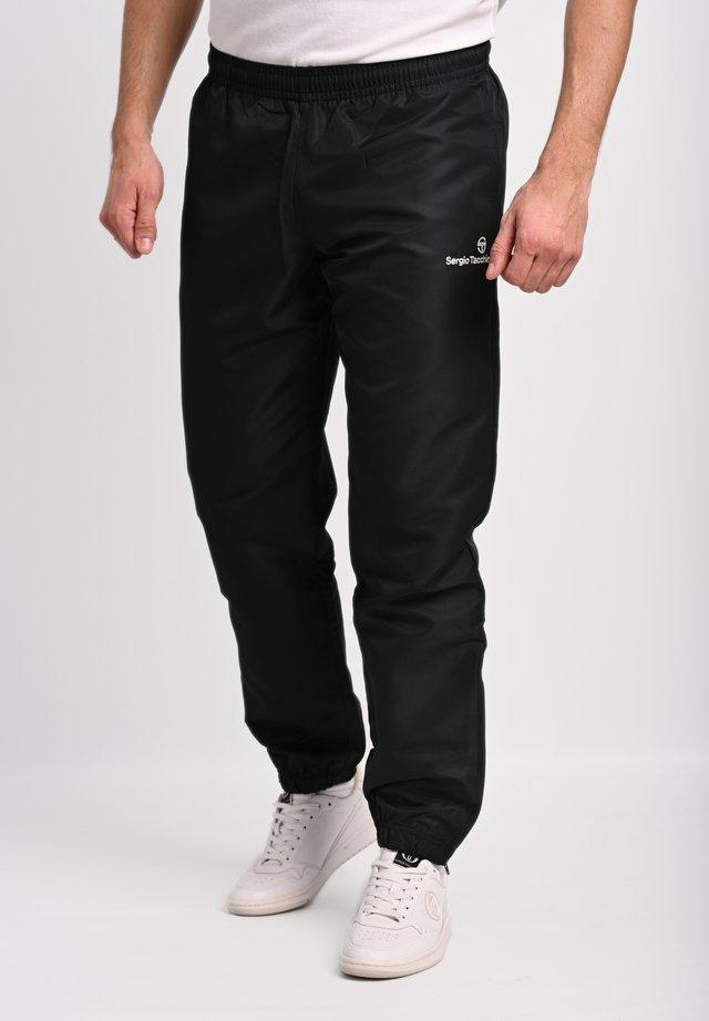Pantaloni sportivi - antrazite