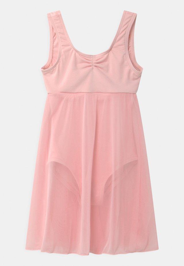 BALLET EMPIRE - Sportklänning - pink