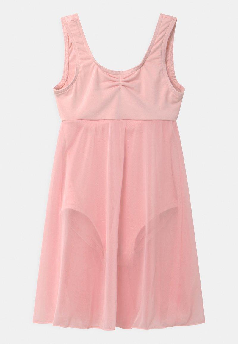 Capezio - BALLET EMPIRE - Jurken - pink