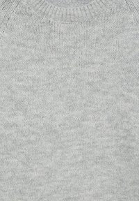 Mango - JORGE-I - Jumper - gris chiné moyen - 6