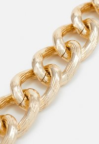 Pieces - PCBITSY NECKLACE - Necklace - gold-coloured - 2