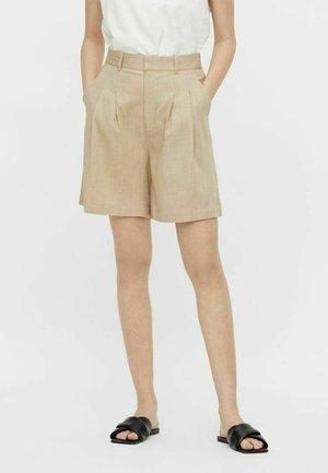 Shorts - humus