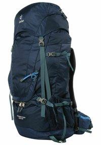 Deuter - Hiking rucksack - nachtblau - 2