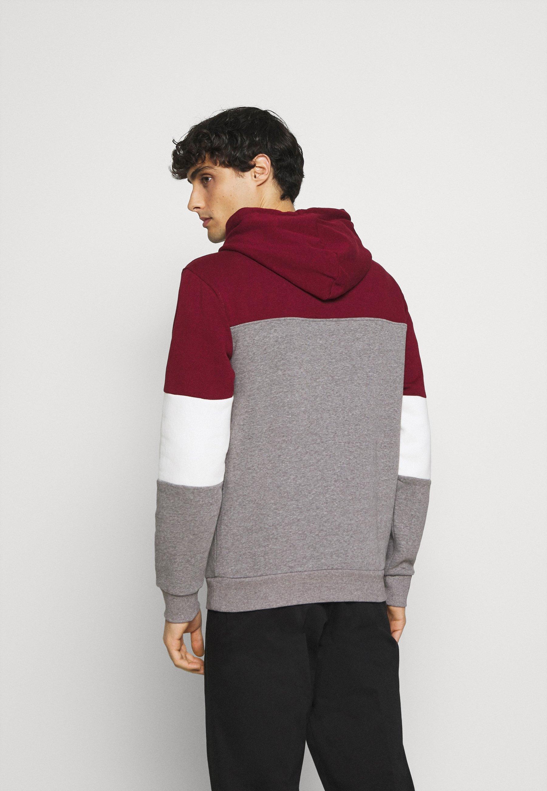 Men CASE - Sweatshirt