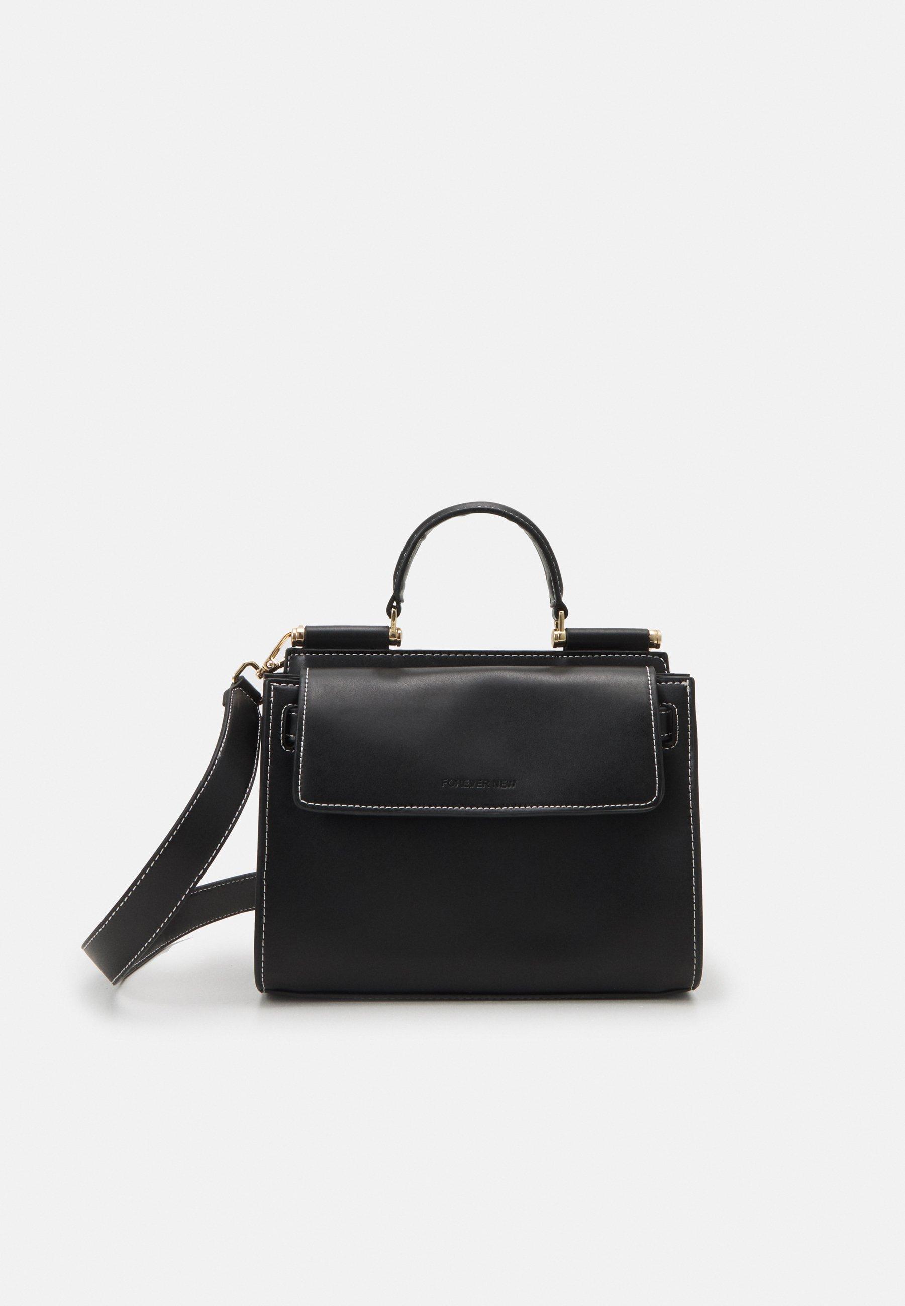 Women MAGGIE TOP HANDLE BAG - Tote bag
