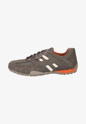Sneakersy niskie - lt grey/anthracite