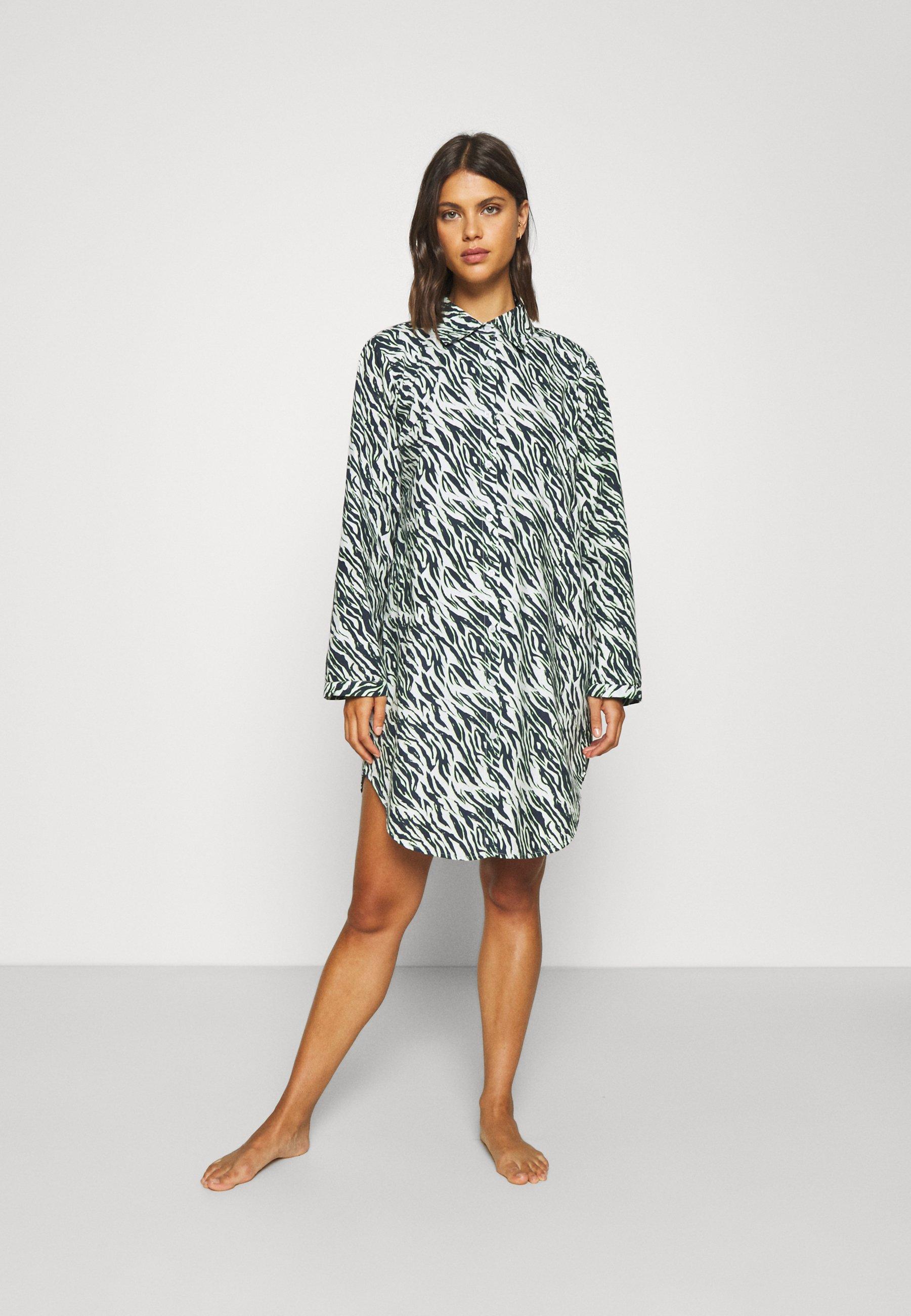 Damen KILLA CORA TUNIC - Nachthemd