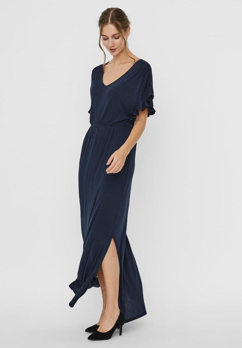 Donna VMDONNA - Vestito lungo