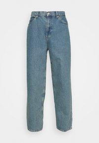 BDG Urban Outfitters - JACK  - Straight leg -farkut - denim - 4