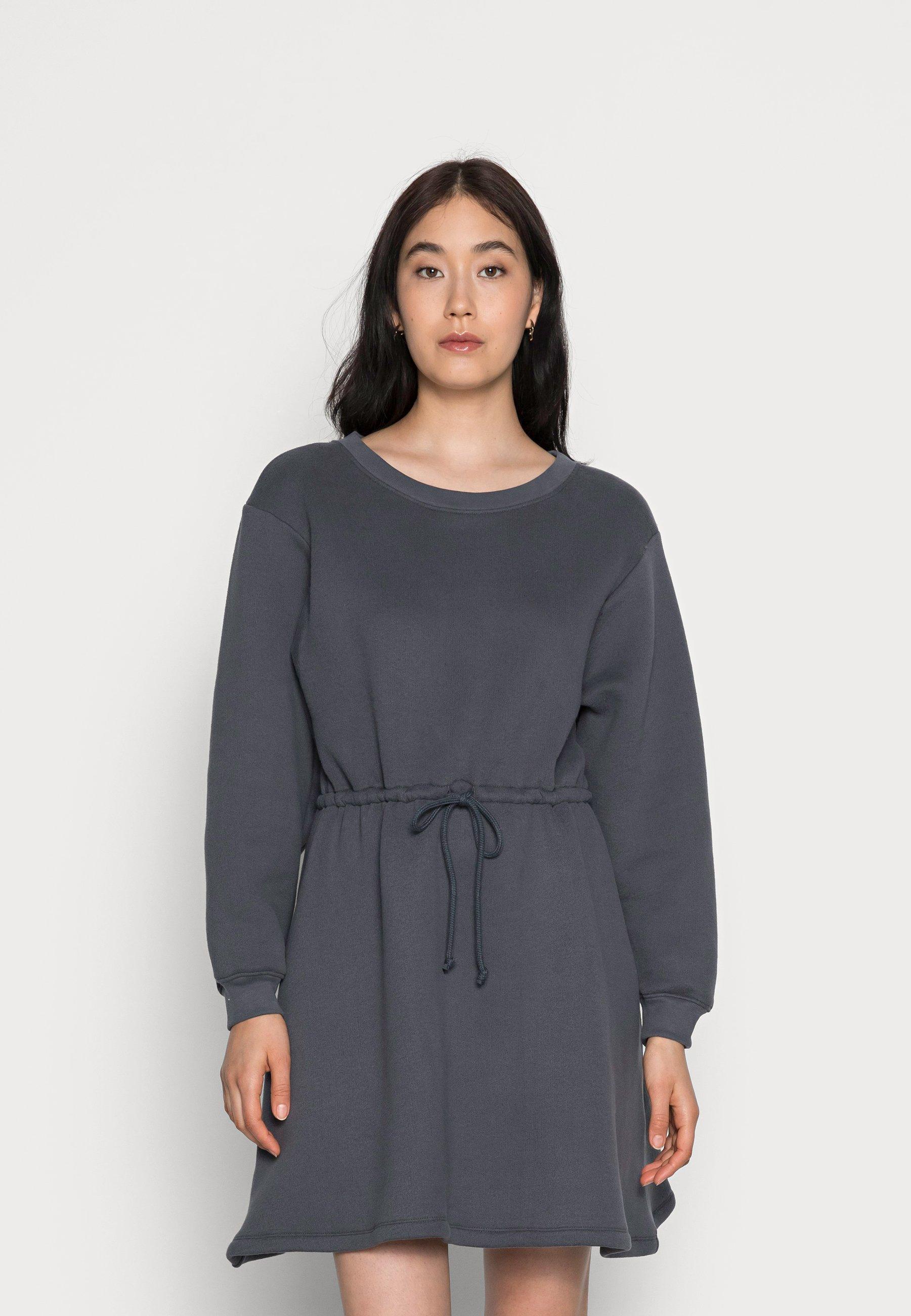 Women IKATOWN - Day dress