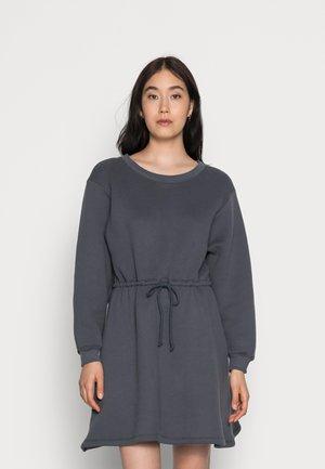 IKATOWN - Day dress - orageux