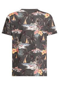 WE Fashion - MET DESSIN - T-shirt con stampa - all-over print - 4