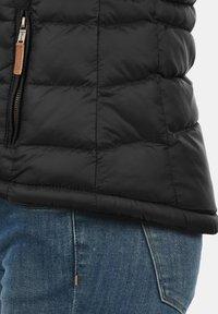 Blendshe - CORA - Winter jacket - black - 5