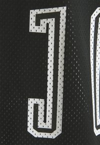 Jordan - Top - black/white - 2
