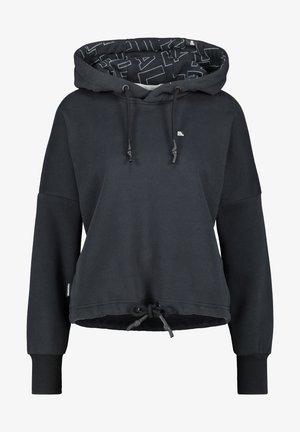 MINA - Sweatshirt - moonless