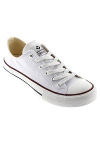 Victoria Shoes - Zapatillas - white - 1