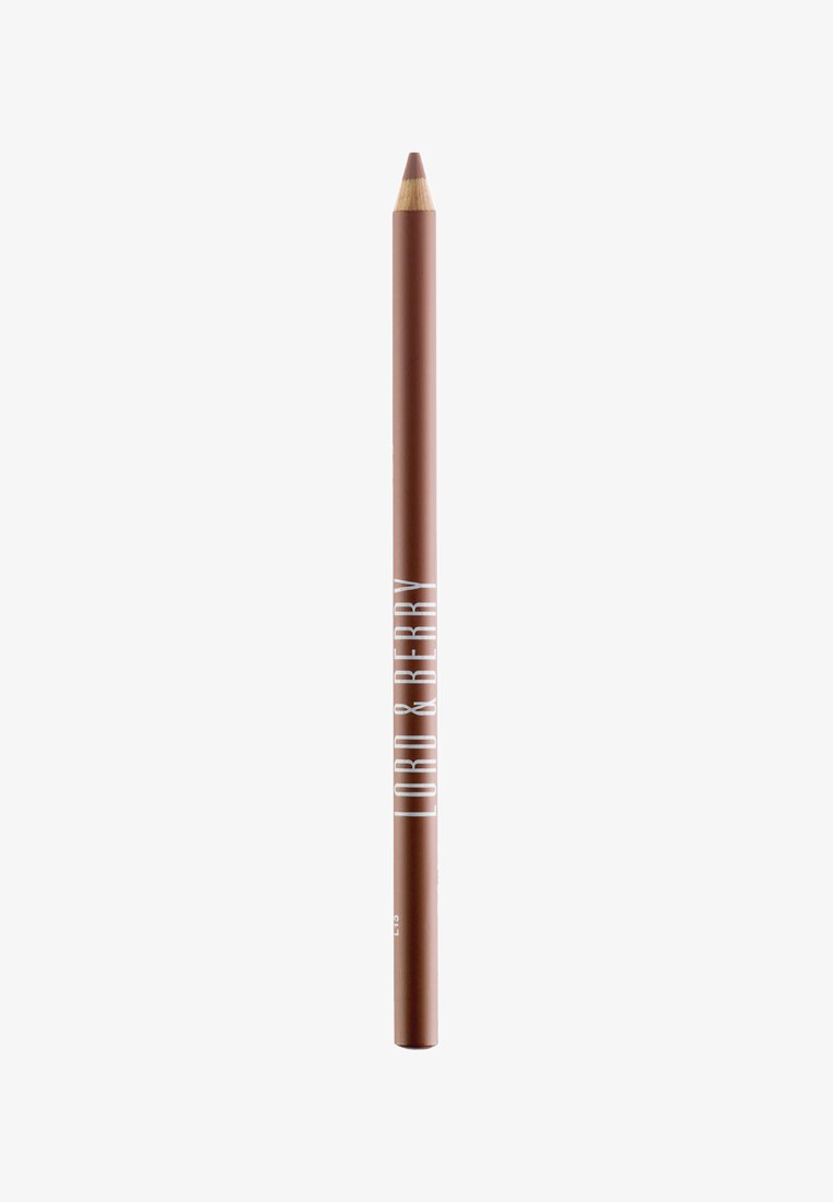 Lord & Berry - ULTIMATE LIP LINER - Lip liner - 3044 bare