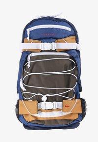Forvert - Rucksack - blue - 1