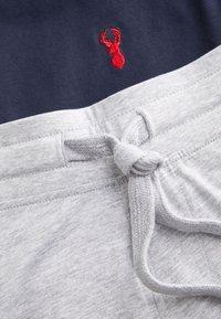 Next - SET - Pyjama set - blue - 3