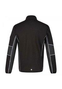Regatta - Winter jacket - black - 3