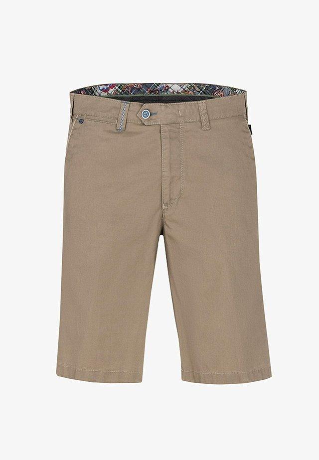 Shorts - sand 1