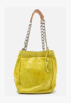 Handbag - cedro