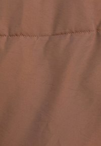 Bershka - Light jacket - brown - 5