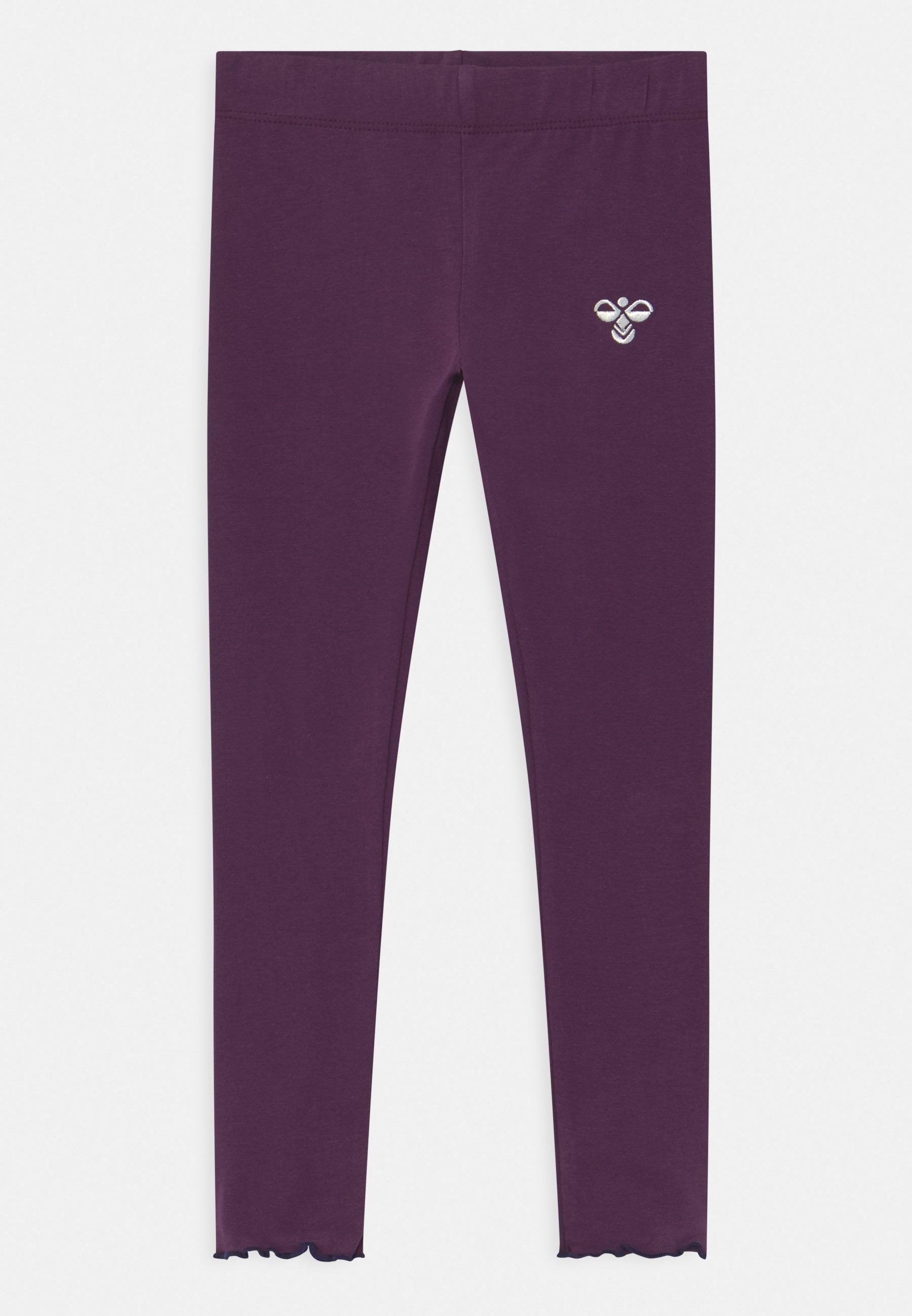 Kjøp JAZZ klær online Forhandler i Norge | Suserisivet.no
