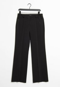 Taifun - Trousers - brown - 0