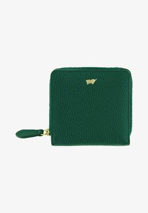ASTI  - Wallet - dark green