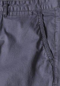 Cotton On - Kraťasy - pigment indigo - 2
