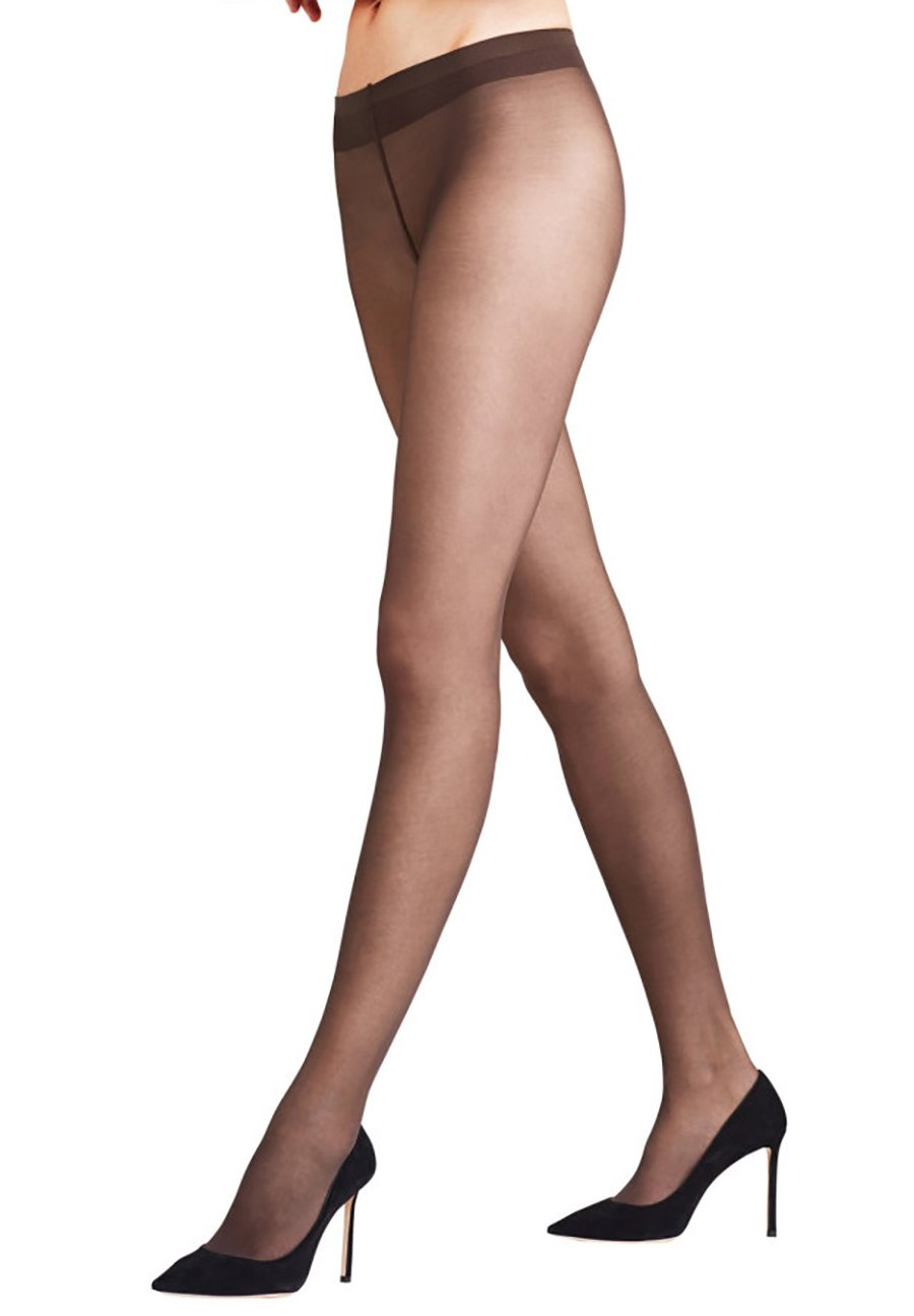Femme MATT DELUXE 20 DENIER TRANSPARENT MATT - Collants