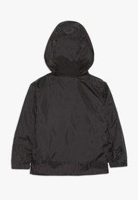 Nike Sportswear - Winter jacket - black - 1
